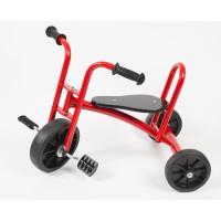 Mini tricycle à pédales