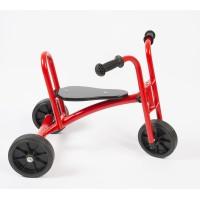 Mini tricycle sans pédales