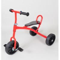 Tricycle à pédales