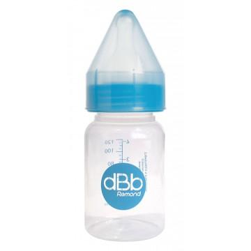 Biberon PP silicone 120 ml
