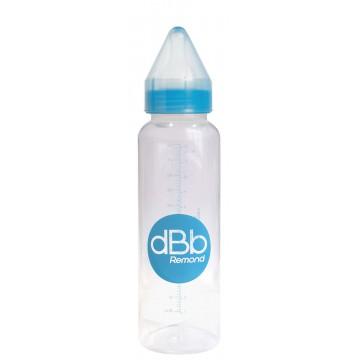 Biberon PP silicone 360 ml