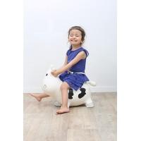 La Vache Petula