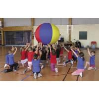 Ballon géant Ø150 cm