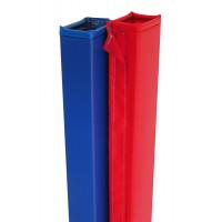 Protection cylindriques ou carré
