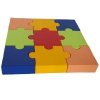Module puzzle