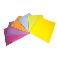 tatami 4 couleurs