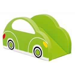 Module voiture