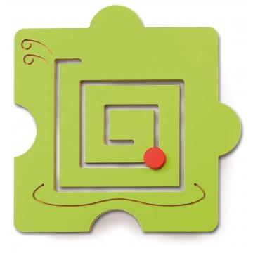 Puzzi carré