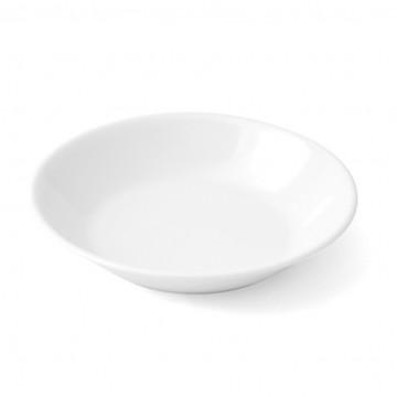 Assiette à bouillie
