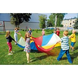 Parachute 1,75 m
