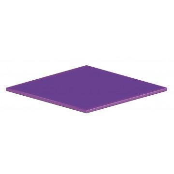 Tapis carré