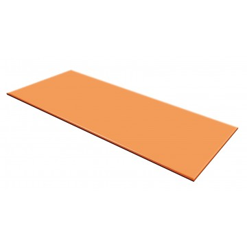 Tapis rectangle