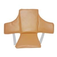 Coussin de chaise Deluxe