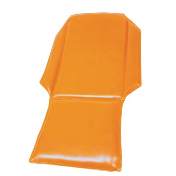 Coussin mousse Luxe